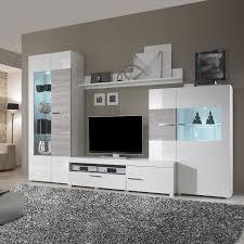 Schlafzimmer Monza Buche Suche Wohnwand Alle Ideen Für Ihr Haus Design Und Möbel