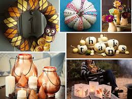 diy thanksgiving family craft ideas quecasita