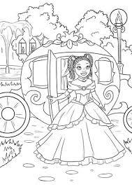 black fairy tales coloring u0026 activity book black children u0027s