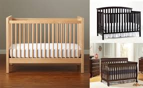 top 10 best baby cribs 2018 rocking swinging nursery cribs reviews