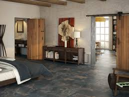 Home Decor Floor Tiles by Unique 90 Ceramic Tile Home Decorating Design Inspiration Of 35