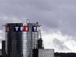siege social tf1 distribution tf1 et sfr enterrent la hache de guerre challenges fr