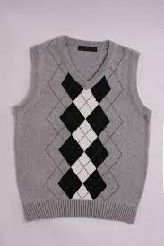 mens purple argyle sweater knitting pattern buy argyle sweater