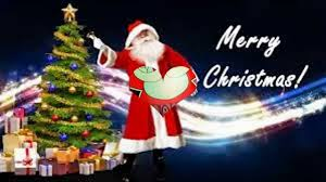 merry messages sms wishes song 2014