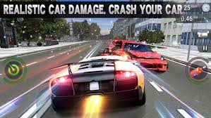 traffic racer apk alpha traffic racer mod apk unlimited money v1 1 android