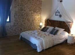 chambre avec proche louez une chambre avec proche de nîmes 30000 introuvable