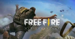 pubg download download free fire battlegrounds apk mod pubg mobile for