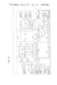 patent us3947689 automatic system for precise collimation of