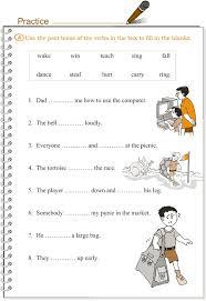 66 best grade 3 grammar lessons 1 16 images on pinterest grammar