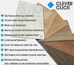cresthaven flooring pvc windows pvc doors conservatories