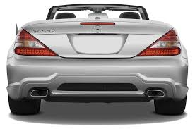 100 2007 mercedes benz sl65 owners manual best 25 mercedes