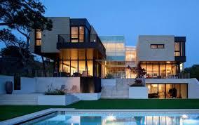Houses With Superb Architecture And Interior Design 60 Photos Usa House Interior Design