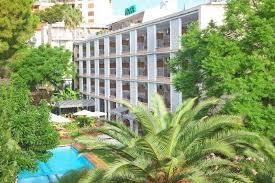 araxa hotel palma de majorca majorca spain book araxa hotel online