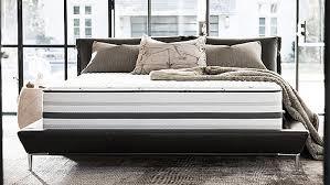 Buy Bed Online Mattresses U0026 Beds Buy Mattresses U0026 Beds Online Sleepy U0027s