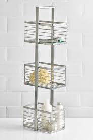 Bathroom Basket Storage Bathroom Storage Bathroom Storage Ideas U0026 Essentials Next