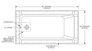 Bathtubs Sizes Standard Alyssa Stard Bath Tub Master Bathroom Ideas 4463014296 Standard