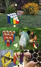 Backyard Olympic Games For Adults Family Summer Olympics 2016 Backyard Games Summer Olympics