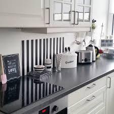 wei e k che graue arbeitsplatte knauseder küchen miele hausgeräte awesome weiße küche graue