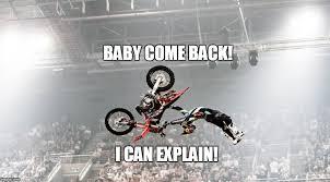 Motocross Meme - supercross motocross memes home facebook