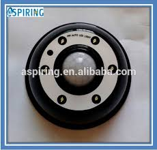 Motion Light With Camera Motion Sensor Light With Camera Motion Sensor Light With Camera