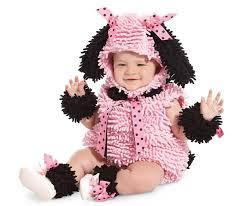 the 25 best pink poodle ideas on pinterest poodle skirt