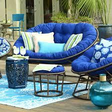 furniture furniture inspiring design with unique papasan chair