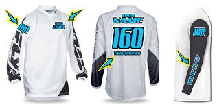 motocross gear on sale premium motocross jersey lettering beerkinz myracenumber