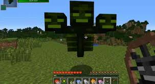 minecraft apk minecraft pocket edition 0 13 0 apk released