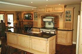 unfinished cabinets for sale unfinished kitchen cabinets sale spacious kitchen guide impressive