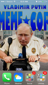 Putin Memes - putin banned memes and the memes fought back pics smosh
