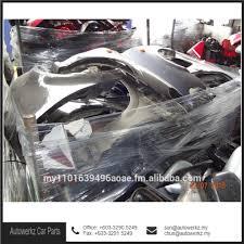 lexus car parts dubai used japanese car body parts used japanese car body parts