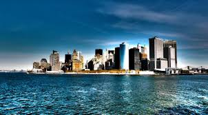 New York City Wallpapers For Your Desktop by New York Animated Wallpaper Desktopanimated Com