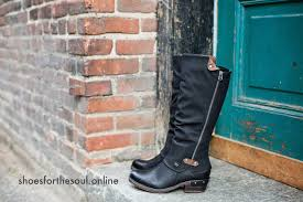 womens boots vancouver bc nelson bc shoes shoes for the soul