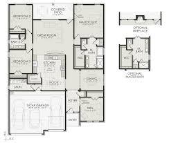 Camden Floor Plan   camden