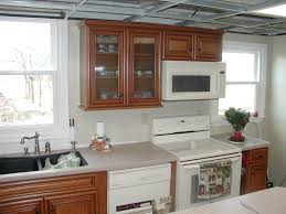 Yorktowne Kitchen Cabinets Gallery May Supply Company