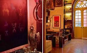 shahrukh khan home interior a look at the stunning photos of shahrukh khan s house mannat
