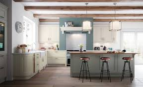 sheen kitchen design kitchen oak kitchen design ideas sheen kitchen design kitchen