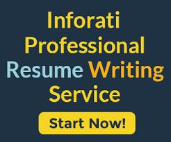 Jobs180 Resume Best Job Sites In The Philippines U2022 Inforati Philippines
