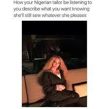 Funny Beyonce Meme - funny beyonce meme sarafinny s blog
