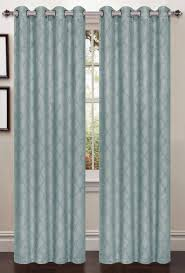 Teal Blackout Curtains Curtains Target Blackout Curtains Target Eclipse Curtains