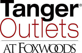 moonlight madness after thanksgiving sale at tanger outlets
