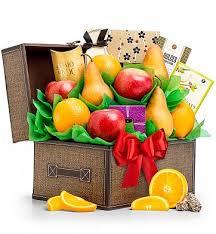 send fruit basket send summer refreshment with fruit baskets the gift