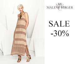 malene birger sale afimall city sale 30 в бутике by malene birger