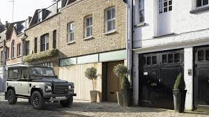 land rover defender 2015 special edition land rover introduces a trio of final defender special editions