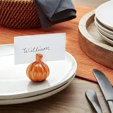 156 best thanksgiving table inspiration images on 90