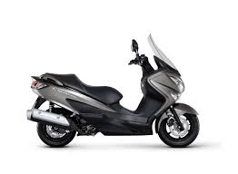 suzuki burgman scooters new and used for sale in keighley