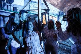 halloween horror nights age limit horror nights celebrates 10 year jubilee at europa park