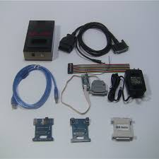 bmw car key programming programmer laptop picture more detailed picture about for bmw