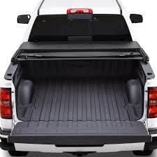 Ford F350 Truck Bed Covers - lund international products tonneau covers