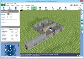 space planning program programs to design a house programs to design house plans